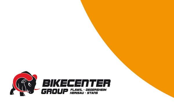 Bikecenter-1