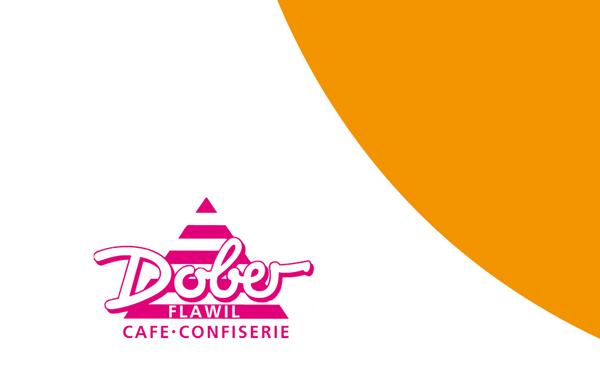 cafe_dober