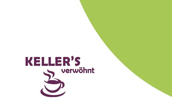 cafe_keller