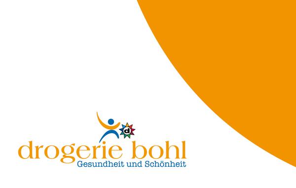 drogerie_bohl