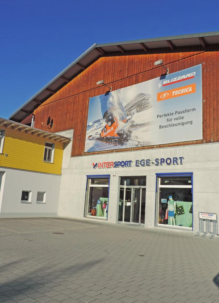 ege_sport_laden