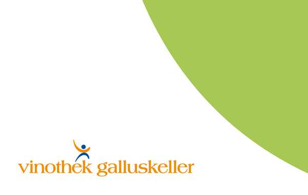 galluskeller