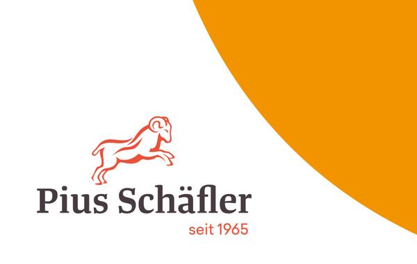pius_schaefler