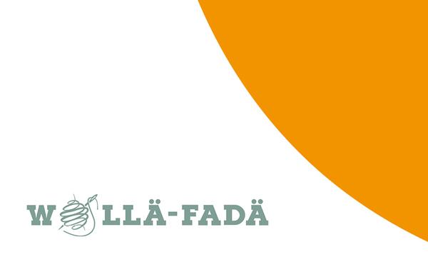 wolla_fada