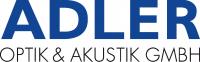 logo-adler-optik
