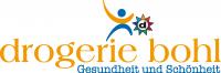 logo-drogerie-bohl