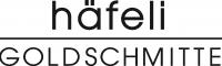 logo-haefeli-goldschmied