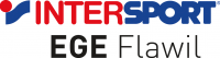 logo-intersport-ege