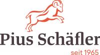 logo-pius-schaefer