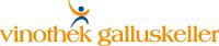 logo-vinothek-galluskeller