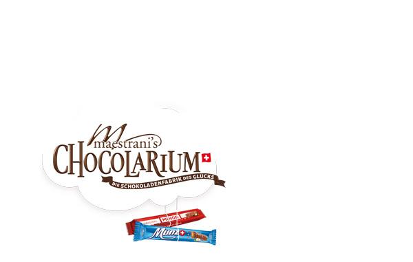 maestrani-chocolarium