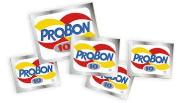 news-1-probon