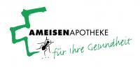 logo-ameisenapotheke