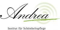 logo-andrea-kosmetik