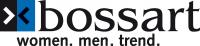 logo-bossart-mode