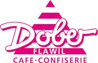 logo-dober