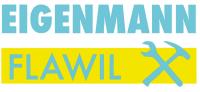 logo-eigenmann