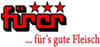 logo-fuerer