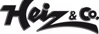 logo-heiz