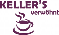 logo-kellers