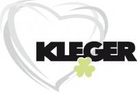 logo-kleger