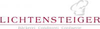 logo-lichtensteiger