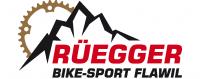 logo-rueger