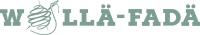 logo-wollfaedae