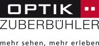 logo-zuberbuehler-optik