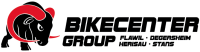 logo_bikecenter_group_weisser_rand_72dpi