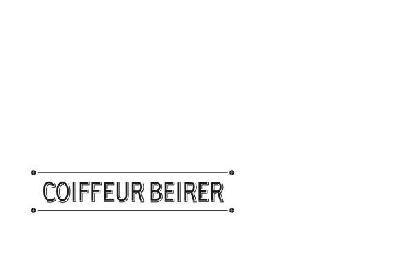logo_coiffeur_beirer