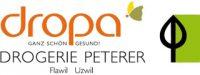 logo_drropa