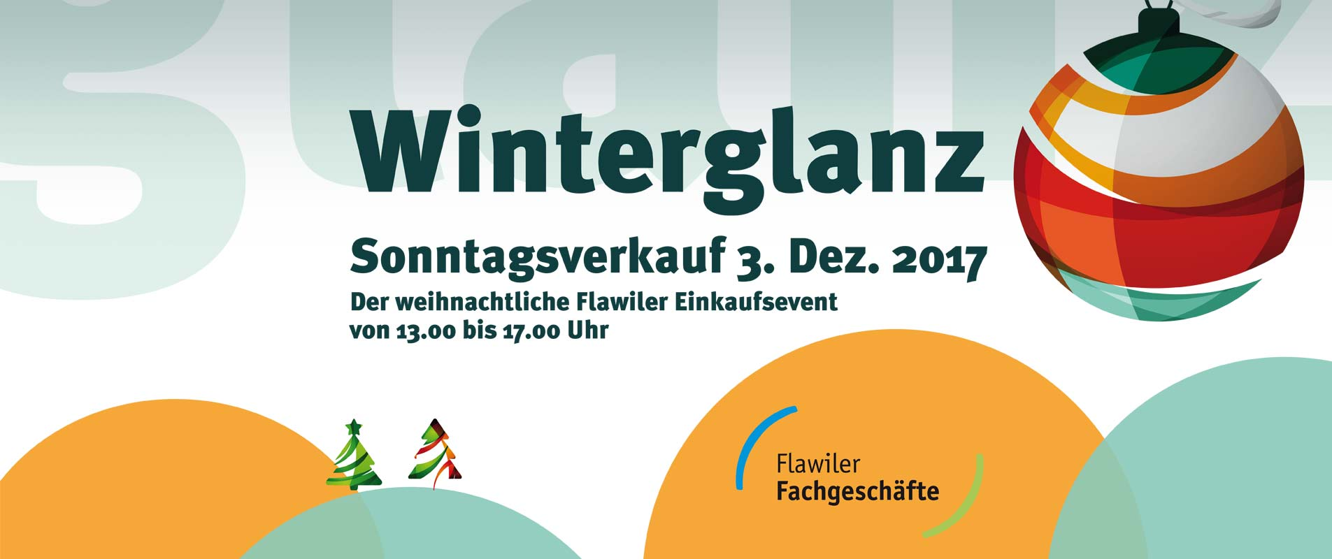 Slider_Winterglanz
